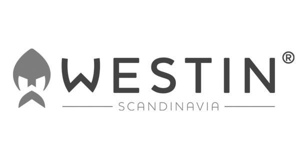 Garbus-Fishing Poleca - Westin