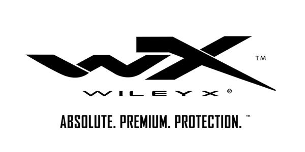 Garbus-Fishing Poleca - Wiley-X